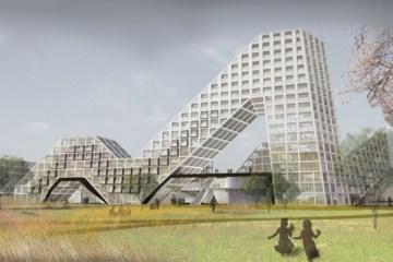 sustainable-design-1