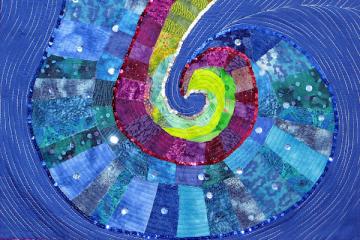 textile-art-04
