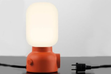 Lighting-Design-Plug-Lamp-From-Us-With-Love-01