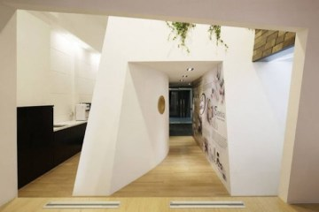 interior-design-office-03