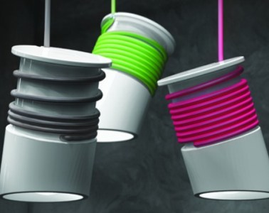 lighting-design-wrappie-lamp-by-tomasz-pudo-01