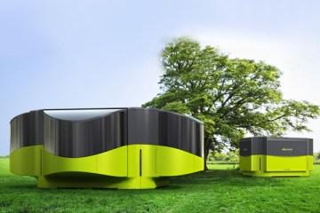 mobile-living-module-bloom-by-olga-kalugina-01