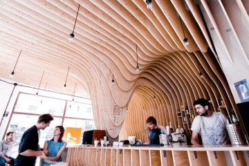 restaurant-design-in-poland-by-studio-xm3-09
