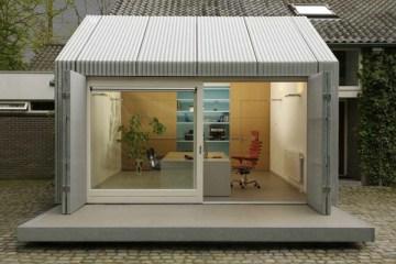 Architecture-Studio-R-1-by-architecten-en-en_01