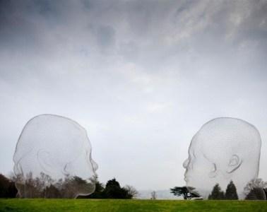 Jaume+Plensa+Yorkshire+Sculpture+Park-6