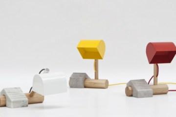Lighing-Design_CONST-lamp-by-THINKK-studio_06