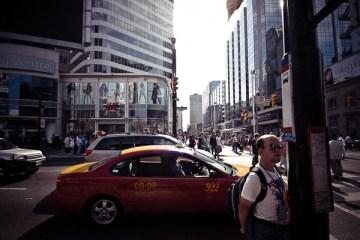 Photography-Streets-of-Canada-by-Bartosz_Matenko-01