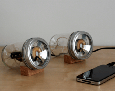 Product_Design_audio-jar-sarah-pease-01