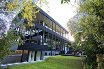 Sustainable-House-11-by-Dane-Richardson-01