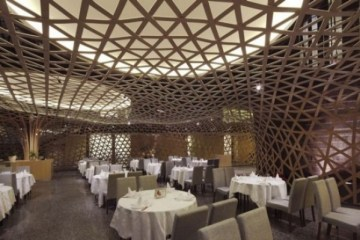 Tang-Palace-Restaurant-by-Atelier-1