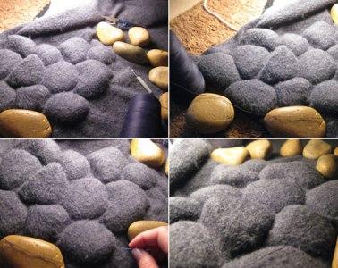 Textile_Design_Carpet_Design_by_Neora_Zigler_01