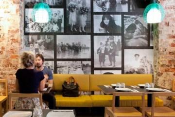 interior-design-pizzeria-perth-01