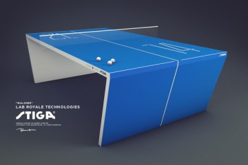 next-generation-table-tennis-table-01