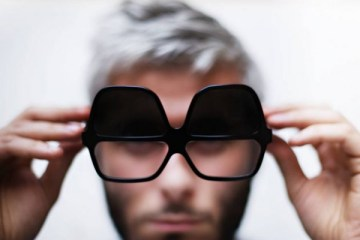 product-design-cool-glasses-01