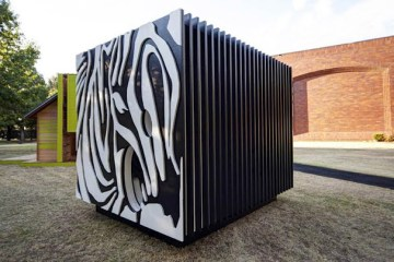 temporary-architecture-zebra-playhouse-by-beckgroup-01
