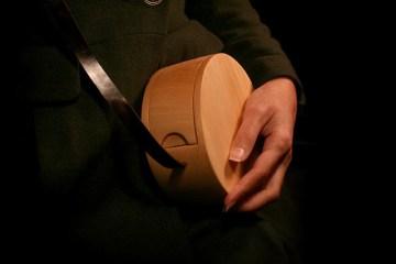 wooden-bag-6