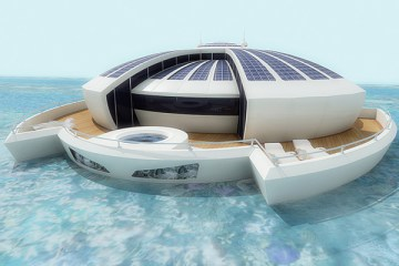 architecture-solar_resort_01
