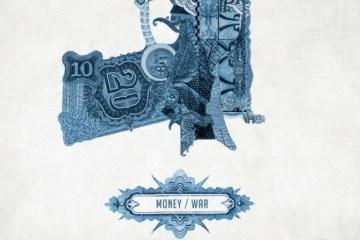 art-money-poster-04