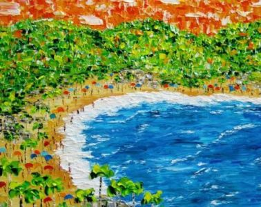 art-paintings-by-christine-drummond-01