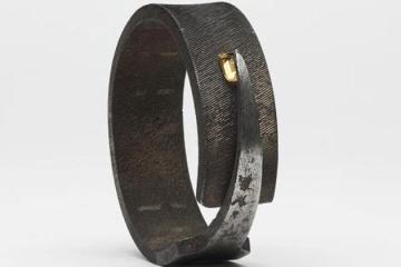lifestyle-jewellery-design-by-renee-ugazio-1
