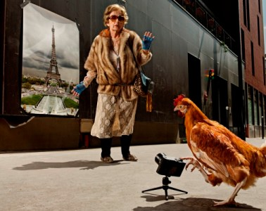 photography-sacha-goldberger-mamika-retrospective-paris-01
