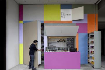 Architecture-The-Gourmet-Tea-Shop-05