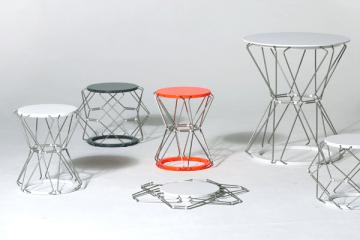 furniture-design-foladbale-stools-anne-boenisch-01