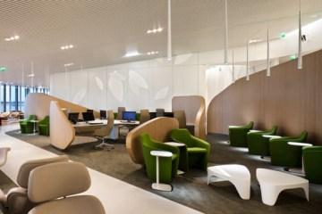interior-design_air_france_lounge_01