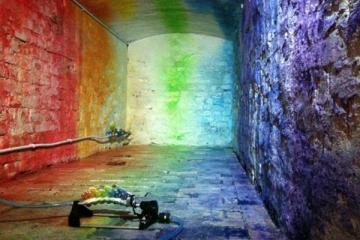 edwin-deen-rainbow-01