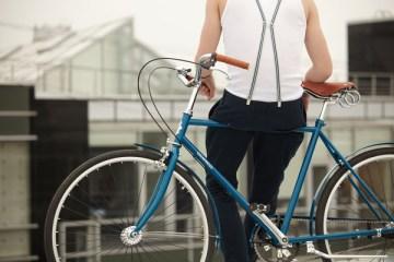 erenpreiss-bikes-01