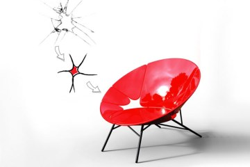 fra-chair-by-paul-sandip-featured