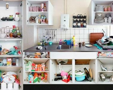 kitchenscapes-by-ErikKlein-Wolterink-06