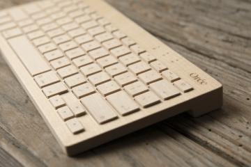 wooden-keyboard-01