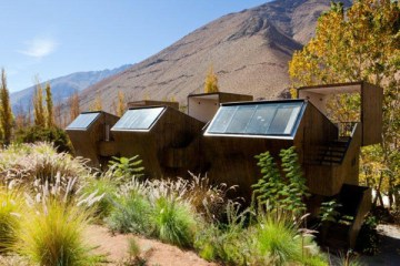 observatory-rooms-elqui-domos-01