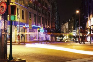 traffic-signal-lighting-design-by-artlebedev-01