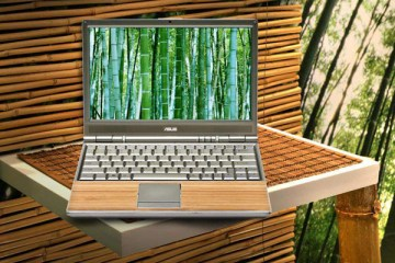 asus-bamboo-notebook-01