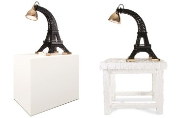 eiffel-tower-table-lamp-featured-image