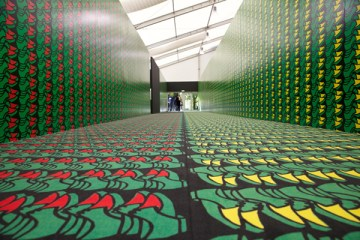 Frieze Projects 2012-by-thomas-bayrle-1