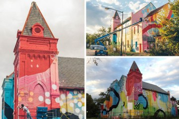 colorful-church-exterior-murals-by-hense-2