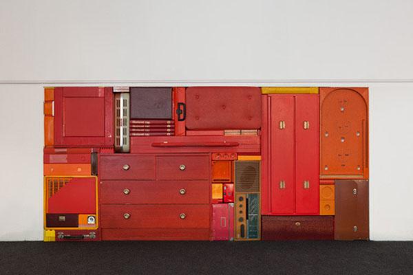 colorful-furniture-unit-arrangement-by-michael-johansson-2
