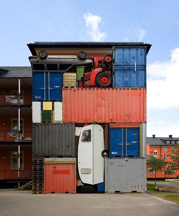 colorful-furniture-unit-arrangement-by-michael-johansson-7