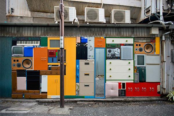 colorful-furniture-unit-arrangement-by-michael-johansson-8