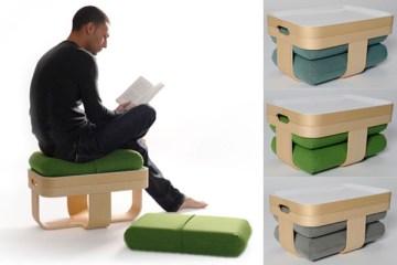 mistert-multipurpose-stool-2