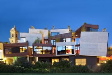 hotel-viura-by-designhouses-1