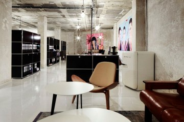 pop-up-office-space-by-ohlab-03