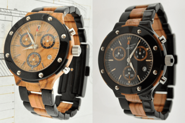 wooden-sports-watch-2