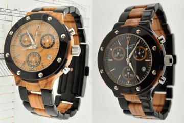 wooden-sports-watch-2
