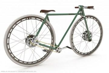 bike-design-by-paolo-de-giusti-5