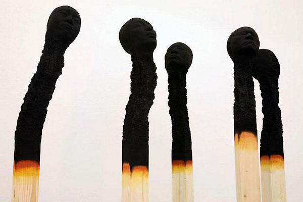 matchstick-men-artwork-by-wolfgang-stiller-1