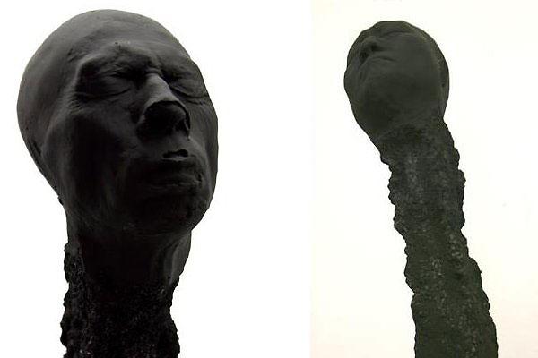 matchstick-men-artwork-by-wolfgang-stiller-3